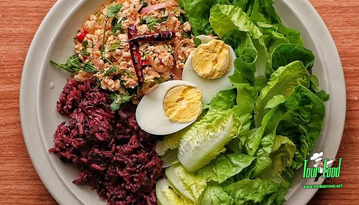 3 เมนูอาหารคลีนทำง่าย ทานง่าย มีประโยชน์ต่อสุขภาพ